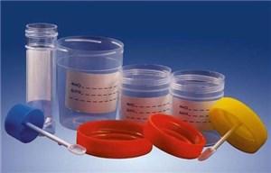 Пакеты и контейнеры для медицинских материалов