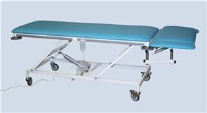 Перевязочный стол