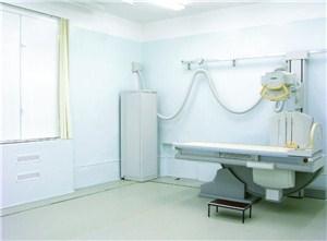 Рентгенологическая техника