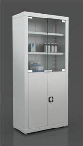 Шкаф медицинский универсальный