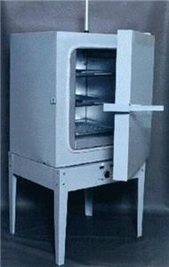 Шкаф суховоздушный