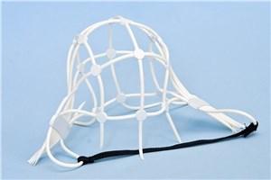 Шлем для ЭЭГ