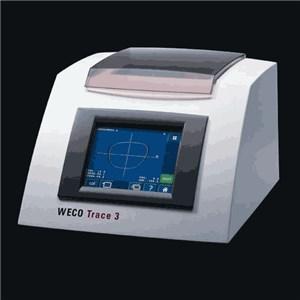 Сканирующее устройство