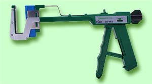 Сшивающий аппарат