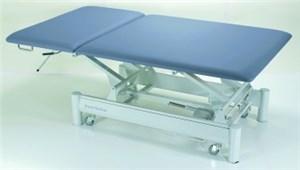 Стол для кинезотерапии