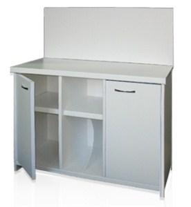 Стол для рентген-кабинета