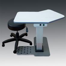 Стол приборный