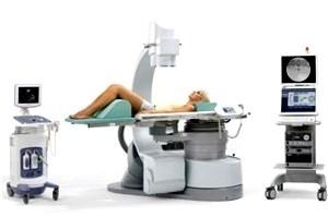 Урологическая система
