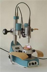 Зуботехнический фрезерный станок
